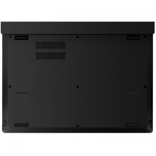 Laptop Lenovo ThinkPad L390, Intel Core i7-8565U, 13.3inch, RAM 8GB, SSD 512GB, Intel UHD Graphics 620, Windows 10 Pro, Black