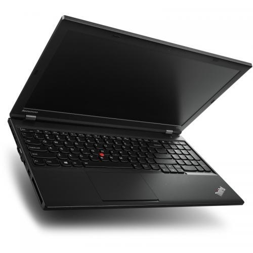 Laptop Lenovo ThinkPad L540, Intel Core i5-4210M, 15.6inch, RAM 4GB, HDD 500GB, Intel HD 4600, Windows 7 PRO + Windows 8.1 PRO