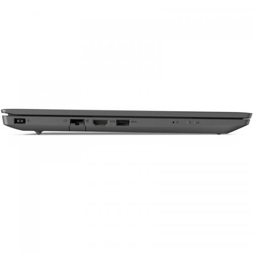 Laptop Lenovo V130-15IKB, Intel Core i5-7200U, 15.6inch, RAM 8GB, SSD 256GB, AMD Radeon 530 2GB, Free Dos, Iron Grey
