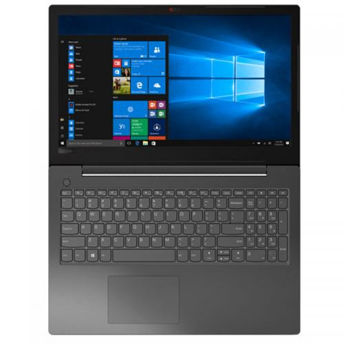 Laptop Lenovo V130-15IKB, Intel Core i5-7200U, 15.6inch, RAM 8GB, SSD 256GB, Intel HD Graphics 620, Free Dos, Iron Grey