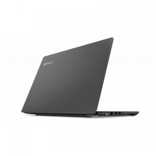 Laptop Lenovo V330-14IKB, Intel Core i3-8130U, 14inch, RAM 4GB, HDD 1TB, Intel UHD Graphics 620, Windows 10 Pro, Iron Gray