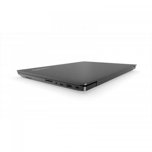Laptop Lenovo V330-14IKB, Intel Core i5-8250U, 14inch, RAM 8GB, SSD 256GB, Intel UHD Graphics 620, Free Dos, Iron Gray