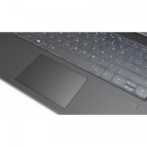 Laptop Lenovo V330-14IKB, Intel Core i5-8250U, 14inch, RAM 8GB, SSD 256GB, Intel UHD Graphics 620, Windows 10 Pro, Iron Gray