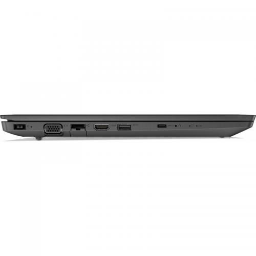 Laptop Lenovo V330-15IKB, FHD, Intel Core i5-8250U, 15.6inch, RAM 8GB, SSD 256GB, Intel UHD Graphics 620, No OS, Iron Gray