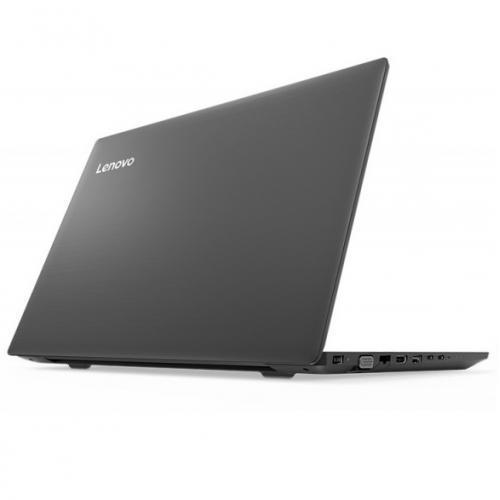 Laptop Lenovo V330-15IKB, Intel Core i5-8250U, 15.6inch, RAM 4GB, SSD 256GB, Intel UHD Graphics 620, Free Dos, Grey