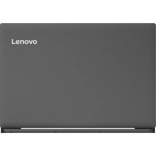 Laptop Lenovo V330-15IKB, Intel Core i5-8250U, 15.6inch, RAM 8GB, SSD 256GB, AMD Radeon 530 2GB, Free Dos, Iron Gray