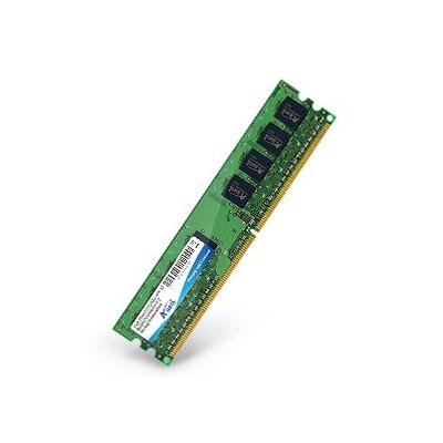 Memorie A-Data 2GB DDR2800 Mhz