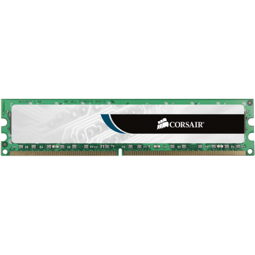 Memorie CORSAIR 2GB DDR2-800 MHz Value Select