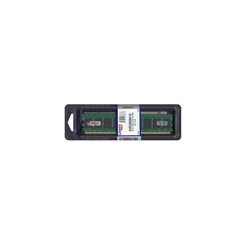 Memorie Kingston 1GB DDR2-800Mhz, CL6