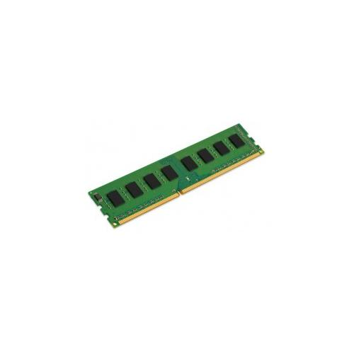 Memorie Kingston 2GB DDR3-1333Mhz, CL9