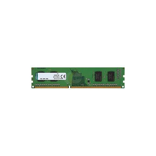 Memorie Kingston 2GB DDR3-1600Mhz, CL11