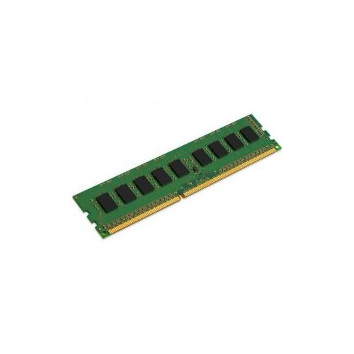 Memorie Kingston 2GB DDR3 1600MHz KVR16N11S6/2