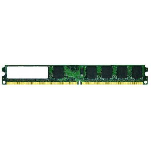 Memorie Transcend 2GB DDR2-667MHz, CL5