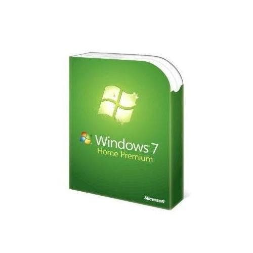 Можем ли мы приобрести oem - версии windows7homepremium, для самостоятельно