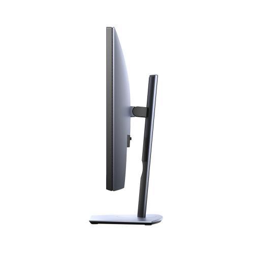 Monitor LED Dell S2719DGF, 27inch, 2560x1440, 1ms, Black-Grey