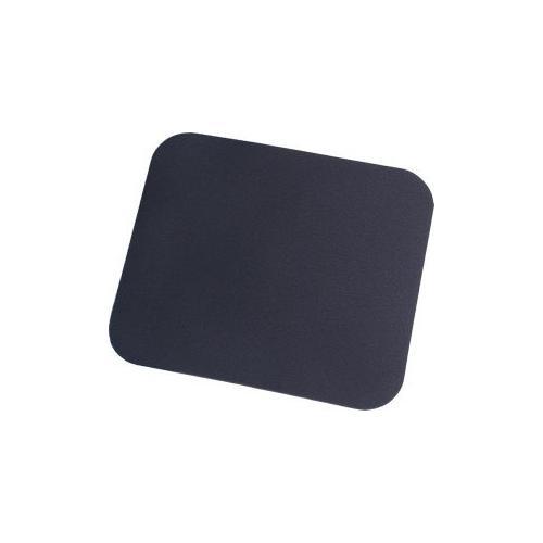 Mousepad de gaming de la Spacer