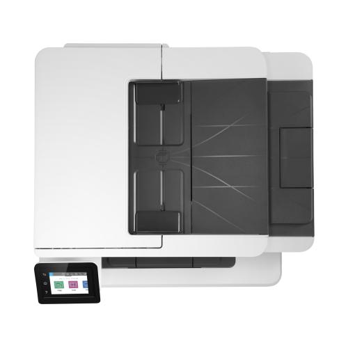 Multifunctional Laser Monocrom HP LaserJet Pro MFP M428dw