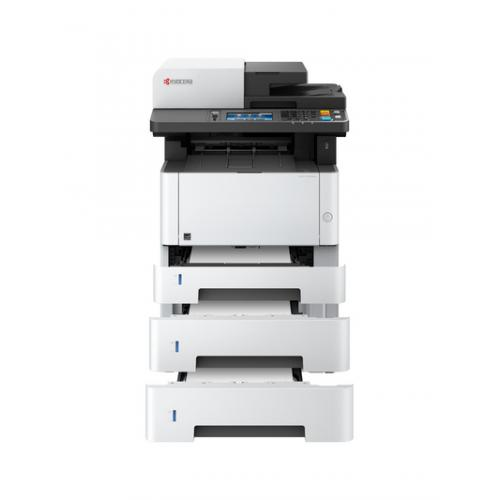 Multifunctional Laser Monocrom Kyocera ECOSYS M2640idw