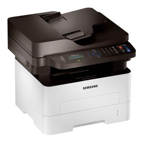 Multifunctional Laser Samsung SL-M2675F