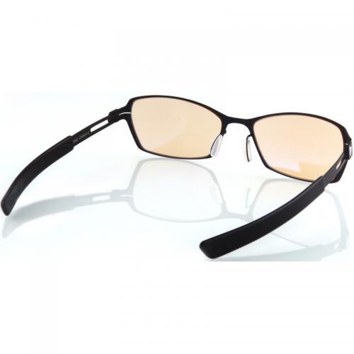 Ochelari gaming Arozzi Visione VX-500, Black