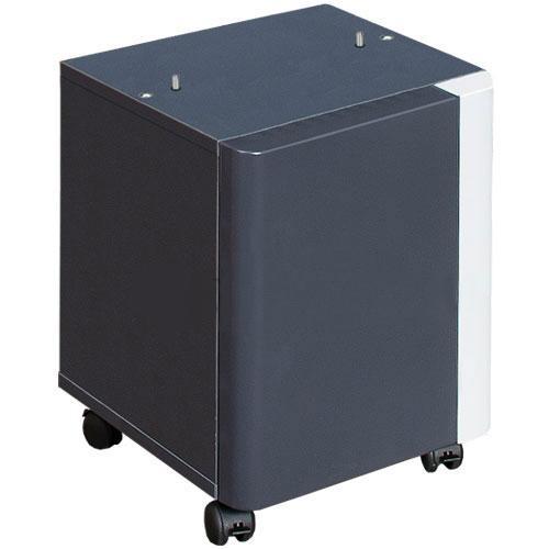 Piedestal Kyocera CB-360