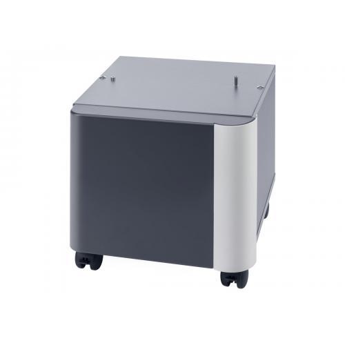 Piedestal Kyocera CB-365