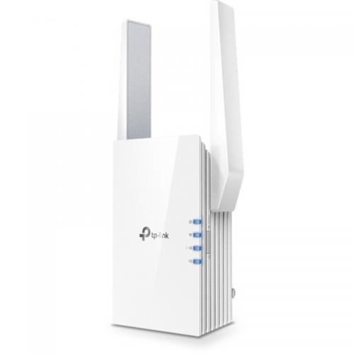 Range Extender TP-Link RE505X, White