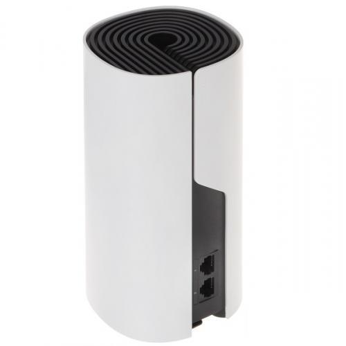 Router wireless TP-LINK Mesh Deco M4, 2x LAN