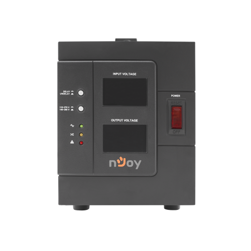 Njoy digital coupons