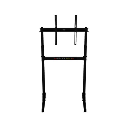 Stand monitor Next Level Racing NLR-A011, 24- 85inch, Black