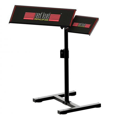 Stand tastatura + mouse Next Level Racing Free Standing, Black