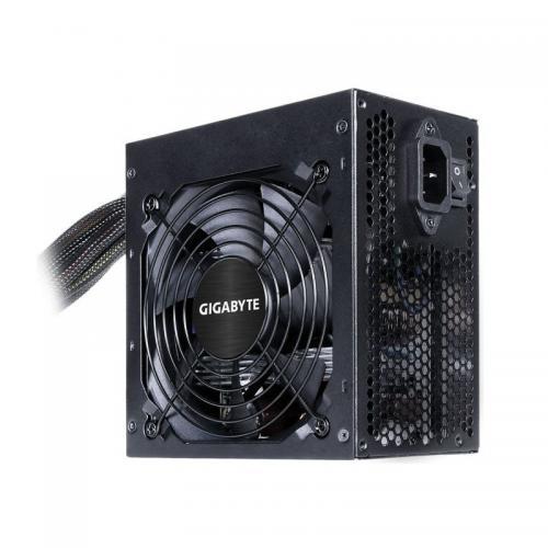 Sursa Gigabyte P650B, 650W