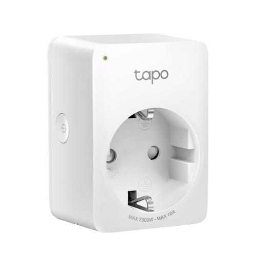 Priza intelgienta WI-FI TP-Link Tapo P100