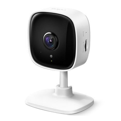 Camera IP Cube TP-Link TC60, 2MP, Lentila 3.3mm, IR 9m
