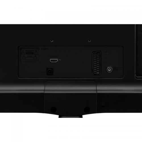 Televizor LED LG 20MT48DF-PZ Seria MT48DF-PZ 68710603eb