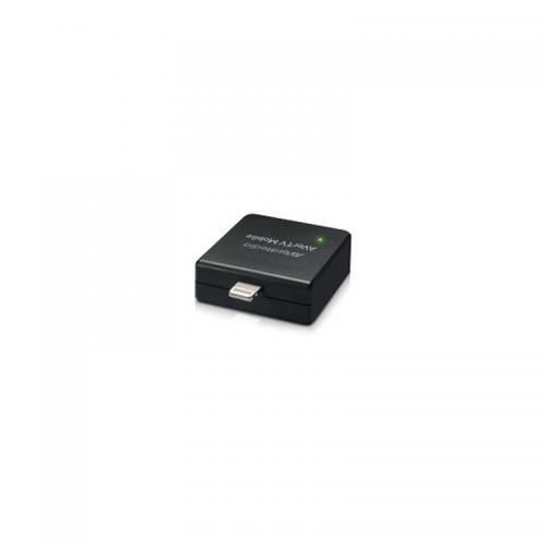 TV Tuner Avermedia Mobile 330 pentru iOS
