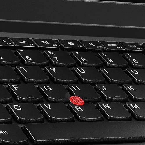 Ultrabook Lenovo ThinkPad T450s,  Intel Core i5-5200U, 14inch, RAM 8GB, SSD 256GB, Intel HD Graphics 5500, Windows 7 Pro + Windows 10 Pro, Black