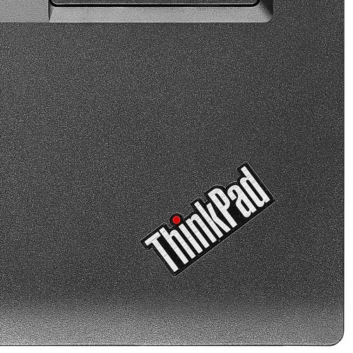 Ultrabook Lenovo ThinkPad T450s, Intel Core i5-5300U, 14inch Touch, RAM 8GB, SSD 256GB, Intel HD Graphics 5500, Windows 10 Pro, Black
