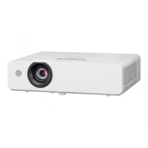 Videoproiector Panasonic PT-LW335, White