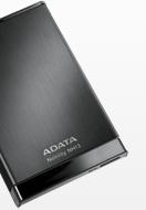 "Hard Disk Portabil A-Data Nobility NH13, 500GB, black, 2.5"""