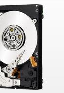 """Hard Disk Western Digital Caviar Blue 1TB, SATA3, 64MB, 3.5"""""""