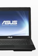 Laptop Asus X451MA-VX123D, Intel Celeron Dual Core N2815, 14inch, RAM 2GB, HDD 320GB, Intel HD, Free DOS