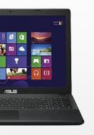 Laptop Asus X451MAV-VX278P, Intel Celeron N2830, 14inch, RAM 2GB, HDD 500GB, Intel HD, Windows 8.1 PRO