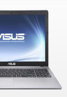 Laptop Asus X550LB-XX020D, Intel Core i3-4010U, 15.6inch, RAM 4GB, HDD 750GB, nVidia GeForce G740 2GB, Free DOS