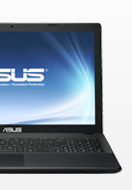 Laptop Asus X552CL-SX033D, Intel Core i5-3337U Ivy Bridge, 15.6inch(1366x768), RAM 4GB, HDD 500GB, nVidia Geforce GT710M 1GB, Free DOS