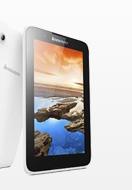 Tableta Lenovo IdeaTab A3300, Quad Core 1.3Ghz, 7inch, 8GB, 3G, Wi-Fi, BT, Android 4.2