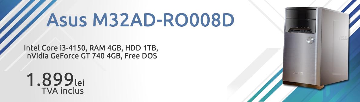 M32AD-RO008D